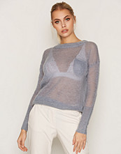 Hunkydory Mary Knit