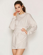 NLY Trend Corset Sweat