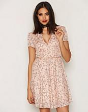 Glamorous Floral SS Dress
