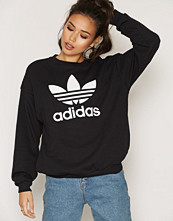 Adidas Originals Trefoil Sweat