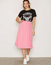 NLY Trend Ultimate Plissé Skirt
