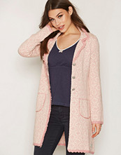 Odd Molly Happy Tribe Long Cardigan