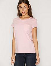 Gant Sunbleached T-Shirt SS