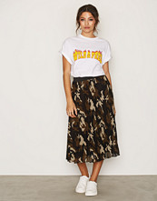 Sisters Point Apla Skirt