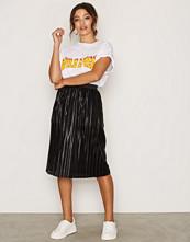 Sisters Point Black Nice Skirt