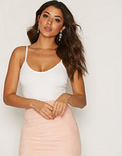 NLY One Cami Crepe Body