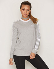 Adidas Originals 3Stripes LS Tee