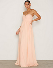 NLY Eve Sparkle Dream Gown