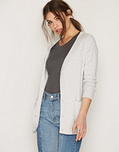 Filippa K Rib Cotton Cardigan