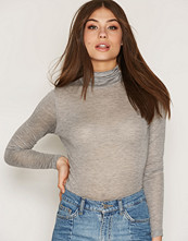 Filippa K Turtle Neck Long Sleeve