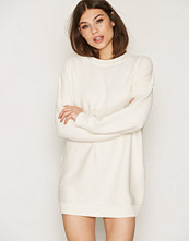 Filippa K Oversized Cotton Pullover