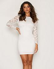 TFNC Seraphina Mini Dress