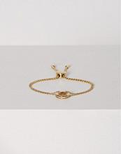 Michael Kors Jewelry MKJ6341710