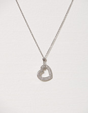 Michael Kors Jewelry MKJ6523040