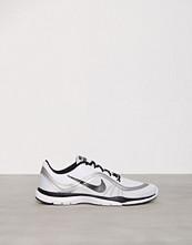 Nike Flex Trainer 6