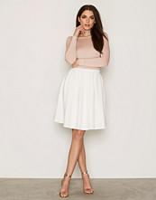 NLY One Full Prom Skirt
