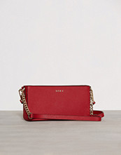 DKNY Bryant Park Small Crossbody