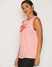 Nike Melon Nsw Essntl Tank Mscl Hbr