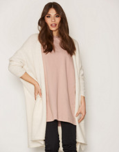 American Vintage Mid-Lenght Open Cardigan