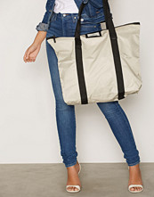 Day Birger et Mikkelsen Moon Day Gweneth Bag