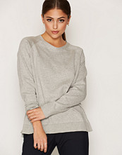 Hope Liv Sweater