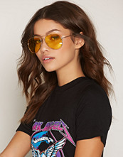 NLY Accessories Gul Pilot Sunglasses