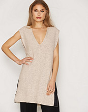 By Malene Birger Maryanni Pullover