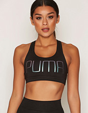 Puma Powershape Forever