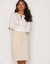 Filippa K Ria Drawstring Skirt