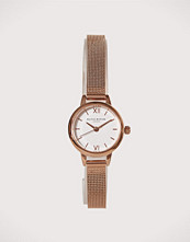 Olivia Burton Mini Dail Rose
