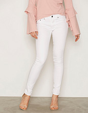 NLY Trend Superstretch Denim