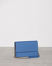 DKNY Bryant Park Small Flap Crossbody