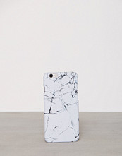 NLY Accessories Marble Iphone Case 6/6s