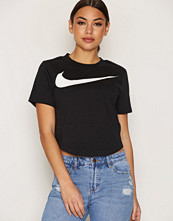 Nike NSW TOP CROP SWSH