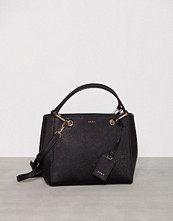 DKNY Mini Tote Crossbody
