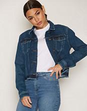 Calvin Klein Rocket Jacket