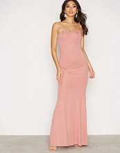 NLY Eve Low Plunge Gown