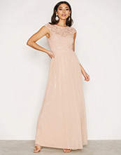 NLY Eve Follow Me Lace Gown