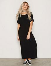 Dr.Denim Black Vivienne Dress