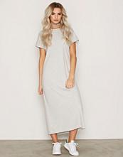 Dr.Denim Light Grey Vivienne Dress