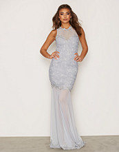 NLY Eve Queen Of Fairies Gown