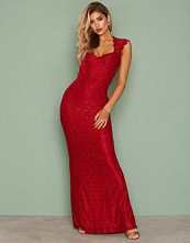 NLY Eve Mermaid Lace Gown