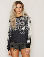 Adidas Originals Florido Sweater