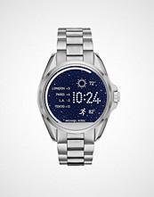 Michael Kors Bradshaw Tech Watch