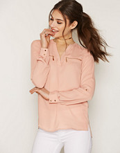 NLY Trend Soft Day Blouse
