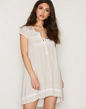 Odd Molly Fin-Tastic Dress