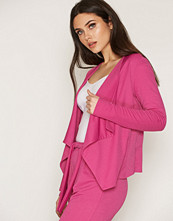 NLY Trend Dressed Jacket