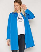 Gant O1. All Weather Coat