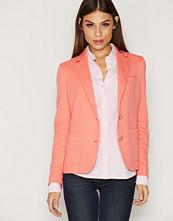 Gant Jersey Pique Blazer