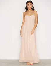 NLY Eve Dreamy Gown